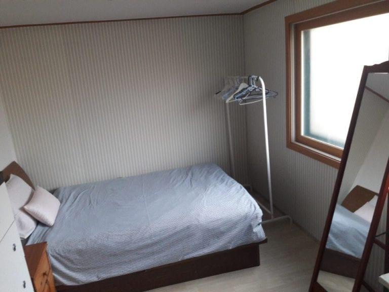 HBC10 Room B Photo 2