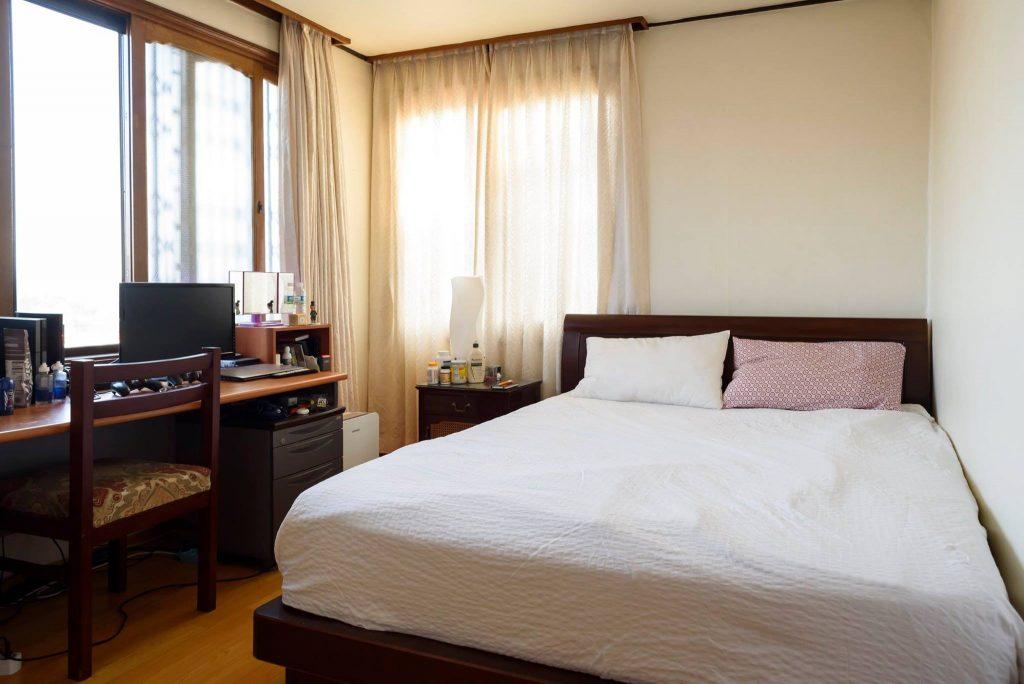 HBC4 Room A