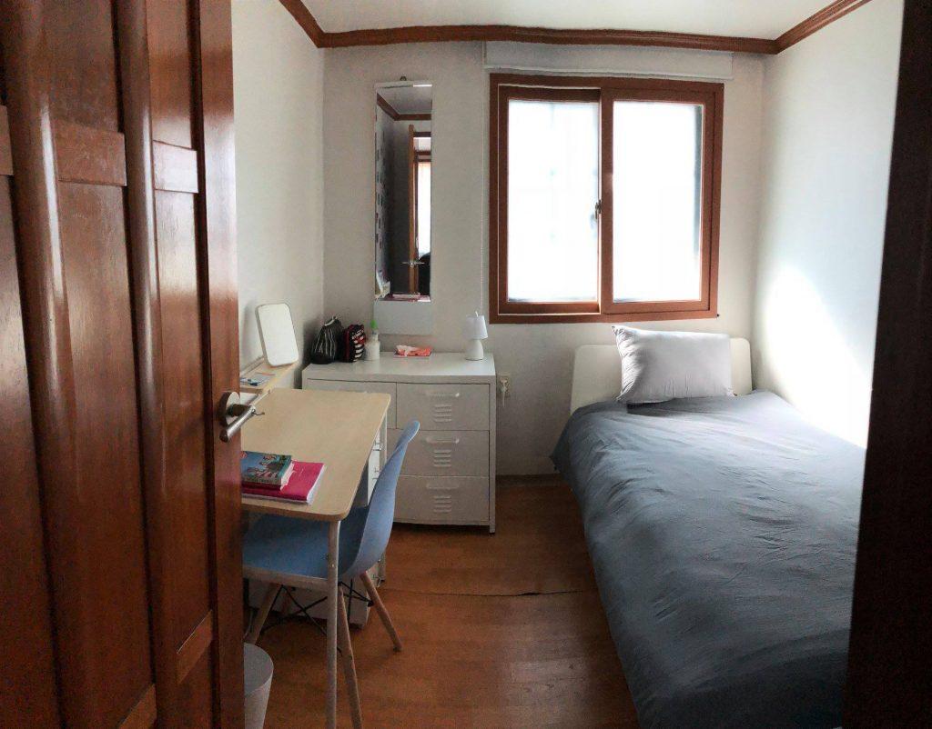 HBC6 Room C